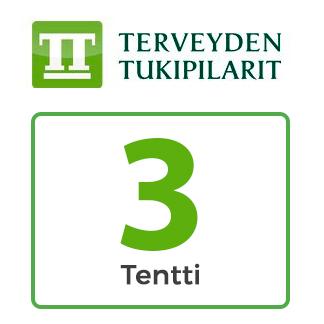 tuote_tt3_tentti
