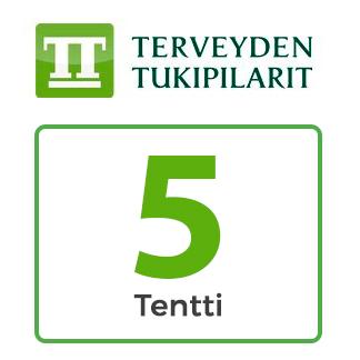 tuote_tt5_tentti