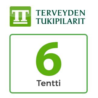 tuote_tt6_tentti