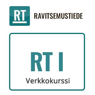 tuote_rt1_verkkokurssi