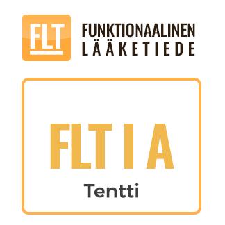 tuote_flt1a_tentti