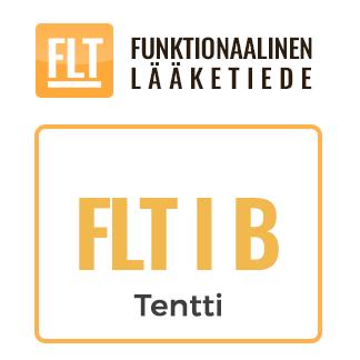 tuote_flt1b_tentti