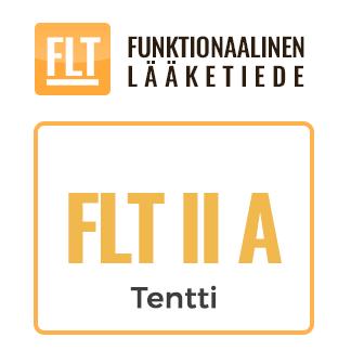 tuote_flt2a_tentti