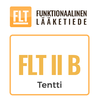tuote_flt2b_tentti