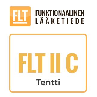 tuote_flt2c_tentti