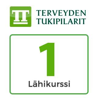 tt1_kurssi