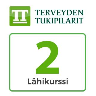 tt2_kurssi