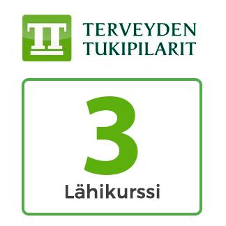 tt3_kurssi