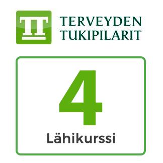 tt4_kurssi