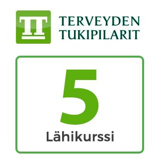tt5_kurssi