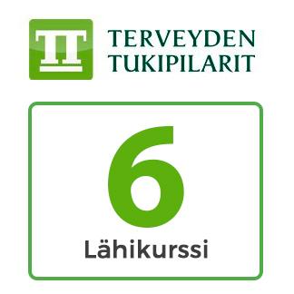 tt6_kurssi