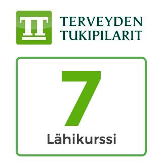 tt7_kurssi