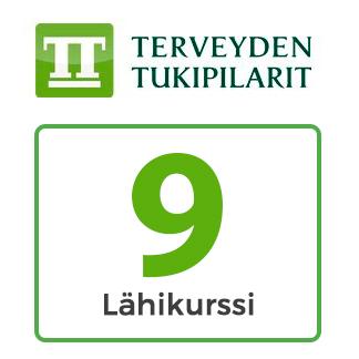 tt9_kurssi