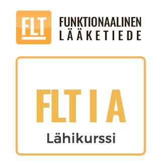 tuote_flt1a_kurssiLK