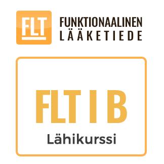 tuote_flt1b_kurssiLK