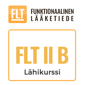 tuote_flt2b_kurssiLK