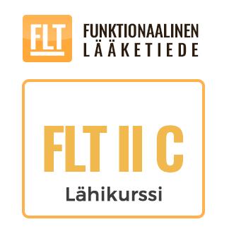 tuote_flt2c_kurssiLK