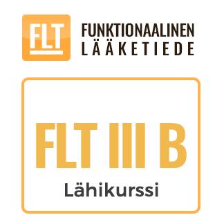 tuote_flt3b_kurssiLK