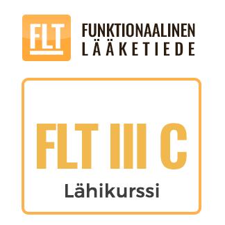 tuote_flt3c_kurssiLK
