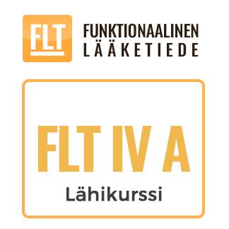 tuote_flt4a_kurssiLK