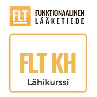 tuote_flt_kh_kurssiLK