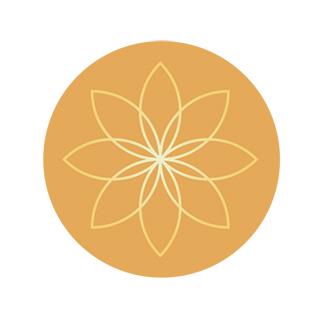 flt_lisenssi_logo